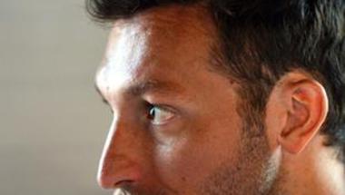 الأسترالي ثورب يغيب عن بطولة العالم 2013 ببرشلونة