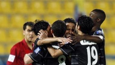 الاتحاد السعودي يعتمد الحد الأقصى للاعبين من الموسم المقبل