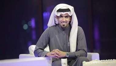 محمد سعدون الكواري يرد على أسئلة معجبيه عبر beIN SPORTS Your Zone