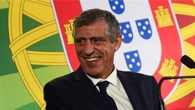مدرب البرتغال: عانينا كثيراً أمام بولندا.. ولكننا نجحنا بالهجمات المرتدة