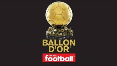 صحفي يكشف الفائز بجائزة الكرة الذهبية 2018