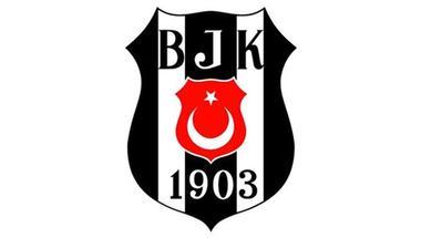لاعب ريال مدريد السابق مطلوب في بشكتاش التركي