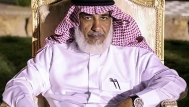 كلمة رئيس مجلس إدارة نادي الفيحاء سعود الشهلوب بمناسبة ذكرى البيعة