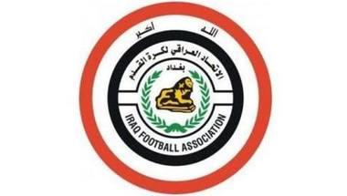 لجنة الانضباط تستدعي لاعب الزوراء محمد عبد الزهرة   رياضة