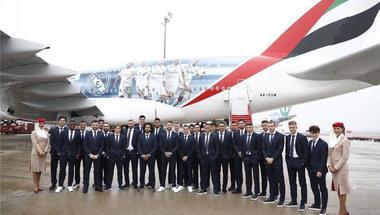 رقمان قياسيان ينتظران ريال مدريد في حالة الفوز بكأس العالم للأندية