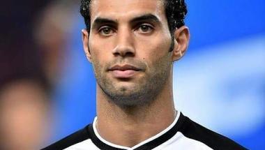 سعد عبد الامير : كاتانيش اشاد بي قبل شهر واستبعدني من المنتخب | رياضة