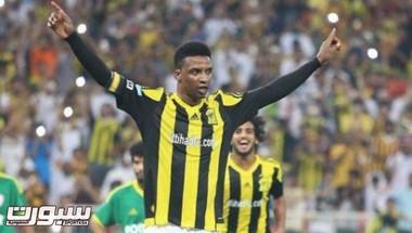 محمد نور: لن نترك عذرًا للاعبين