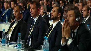 سامي الجابر  يكشف مفتاح وصول المنتخب السعودي للأدوار المتقدمة -  سبورت 360 عربية