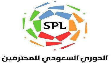 تعديل جدول مباريات الدوري السعودي 2018-2019 -  سبورت 360 عربية