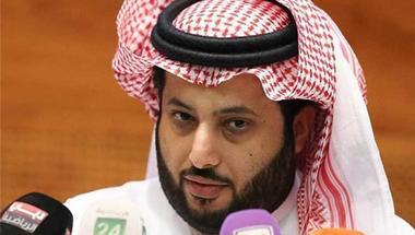 عاجل.. تركي ال الشيخ يهدد بانسحاب بيراميدز من الدوري