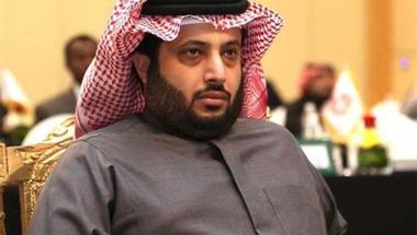 تركي آل الشيخ يهاجم اتحاد الكرة: لا تهتمون سوى بتصريحات سما المصري وأطالب السيسي بإنقاذ بيراميدز