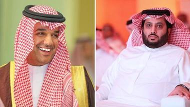 رئيس الأهلي السعودي: مُحبط من الجماهير.. وتلقينا دعما خاصا من آل الشيخ