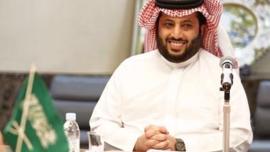 آل الشيخ للعابد : ضحيت من اجل الهلال ولن يجبرك أحد على ترك النادي