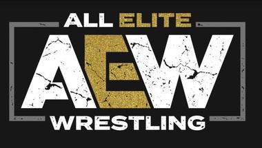 احدث صفقات اتحاد المصارعة الجديد AEW بشأن البث التلفزيوني - في الحلبة