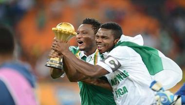 الكشف عن موعد سحب قرعة كأس أمم أفريقيا 2019
