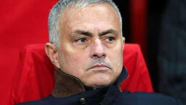 تايمز: مورينيو لن يقدر على الحديث عن مانشستر يونايتد مع بي إن سبورتس