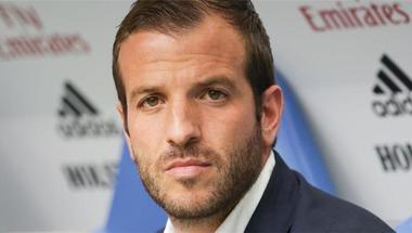 فان در فارت: عودة مورينيو لريال مدريد جيدة.. إيسكو الأفضل في العالم!