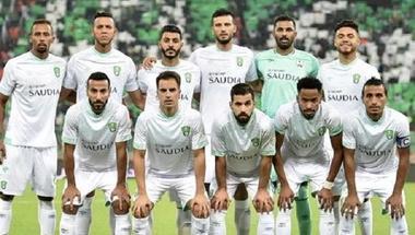 تفوق مزدوج لثنائي الأهلي على أندية الدوري السعودي