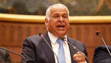 رئيس سموحة: تعاقدنا مع بديل ياسر إبراهيم