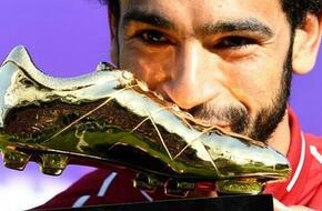 في آخر 10 سنوات.. ميرور تضع محمد صلاح ضمن أفضل 50 لاعبًا في البريمييرليج - الرياضة