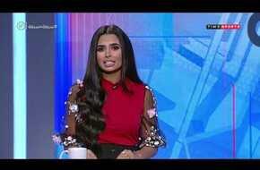 فقرة Top secret...أثارة أوستين أموتو أزمة مع نادى المصرى البورسعيدى- 7*7