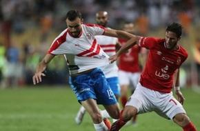 قرار صادم من اتحاد الكرة بشأن مباراة القمة رقم 119 بين الأهلي والزمالك - الرياضة