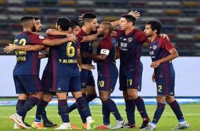 تشانج يتحدث عن لقاء النصر والتغييرات الفنية في الوحدة الإماراتي - الرياضة