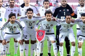 قبل مواجهة الإسماعيلى.. الجزيرة يفوز على خورفكان في الدوري الإماراتي  - الرياضة