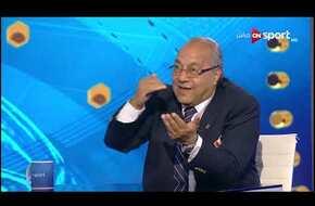 """رسالة """"مجدي لطفي"""" رئيس اللجنة الفنية لاتحاد الرماية للأمن العام في مصر"""