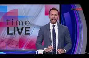time live - مانشستر سيتي يمنح رحيم سترلينج أعلى راتب في البريميرليج بسبب ريال مدريد