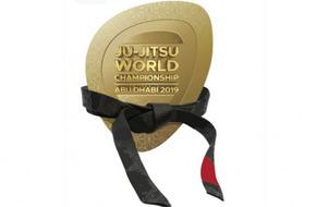 الكشف عن البرنامج الزمني لعالمية أبوظبي للجوجيتسو - الرياضة