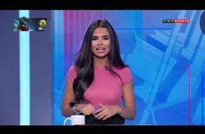 7x7 - حلقة الأربعاء مع (فرح علي) 13/11/2019 - الحلقة الكاملة