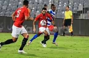مباريات الخميس.. مصر الأول والأوليمبي - الرياضة