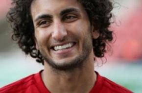 ربيع ياسين.. يكشف أسباب استبعاده لعمرو وردة بكأس العالم للشباب (فيديو) - الرياضة