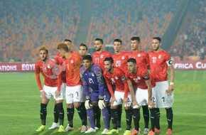مواعيد مباريات الخميس 14 نوفمبر 2019 والقنوات الناقلة – منتخب مصر الأول والأوليمبي - الرياضة