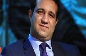 أحمد مرتضى يكشف سبب ظهوره المثير فى فيديو الزمالك  - الرياضة