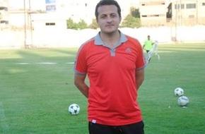 دوري القسم الثاني .. تامر مصطفى يقترب من مهمة المريخ  - الرياضة