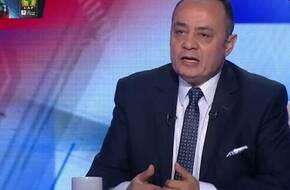 طارق يحيى: المنتخب الأولمبي سيتأهل لأولمبياد طوكيو.. وأكرم توفيق مظلوم إعلاميا - الرياضة