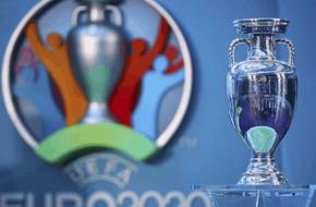تعرف على المنتخبات المتأهلة إلى يورو 2020 - ميركاتو داي - الرياضة