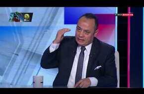 طارق يحيى: الزمالك محتاج لمهاجم ولاعب وخط وسط في إنتقالات يناير - Super Time