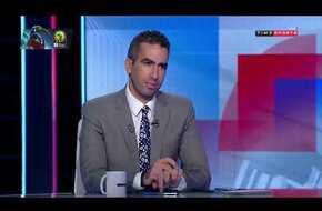 طارق يحيى يشيد بآداء وروح المنتخب الأوليمبي وشوقي غريب ويوجه الضوء نحو لاعبين مظلومين إعلاميًا