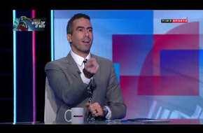 كابتن طارق يحيى يوضح اسباب تعادل المنتخب المصري الأول أمام منتخب كينيا - Super Time