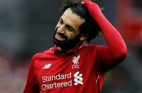 جماهير ليفربول بين مخاوف السفر إلى قطر والرغبة في تشجيع محمد صلاح - الرياضة