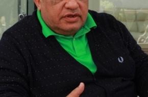 الاسكواش يرد على أزمة مشاركة مصريين باسم دول أخرى في بطولة بريطانيا المفتوحة - الرياضة