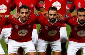 قبل مواجهة الأهلي.. جماهير النجم تطلق مبادرة لإنقاذ النادي من الإفلاس - الرياضة