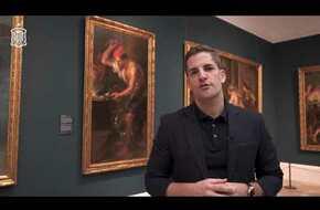 قائمة إسبانيا من قلب المتحف – ظهور أول لمهاجم دينامو زغرب وعودة موراتا