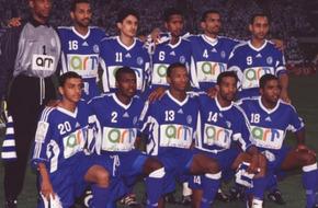 ماذا فعل الهلال السعودي في 22 مشاركة سابقة بدوري أبطال آسيا؟ - الرياضة