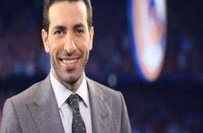أبو تريكة يعلق على انتقال كهربا للأهلي - الرياضة