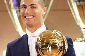 كيلليني: ريال مدريد سرق الكرة الذهبية من رونالدو  - الرياضة