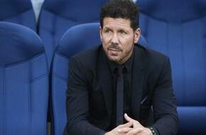 اشبيلية تقلق سيميونى أكثر من برشلونة وريال مدريد - كايرو ستيديوم - الرياضة